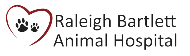 Raleigh Bartlett Animal Hospital